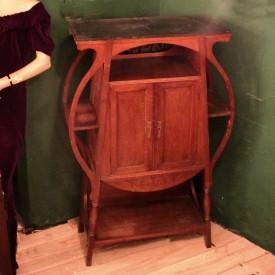 wandel-antik-02114-jugendstil-schrank
