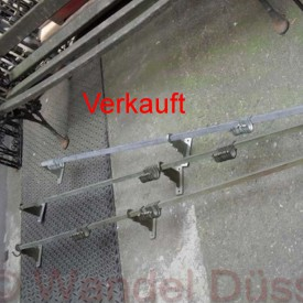 wandel-antik-02125-wandgarderobe-aus-aluminium