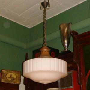 wandel-antik-02127-deckenlampe-mit-kupferfassung