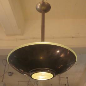 wandel-antik-02138-art-deco-deckenlampe-von-perzel
