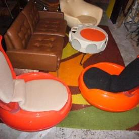 wandel-antik-02155-garden-egg-peter-ghyczy-design-klassiker