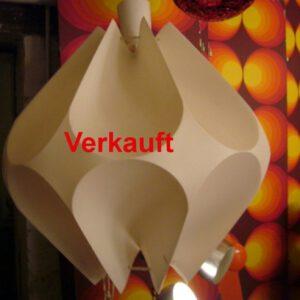 wandel-antik-02156-aussergewoehnliche-70er-jahre-deckenlampe