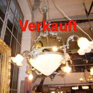 wandel-antik-02158-verspielte-jugendstil-deckenlampe