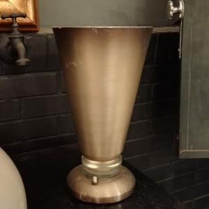 wandel-antik-02159-kelch-tischlampe