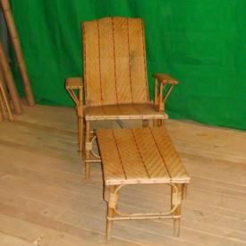 wandel-antik-02164-deckchair-aus-den-20er-30er-jahren