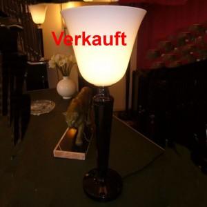 wandel-antik-02172-30er-jahre-restaurierte-tischlampe