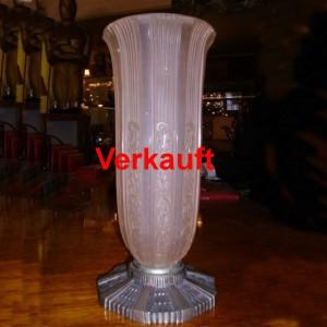 wandel-antik-02173-art-deco-vase-mit-metallfuss