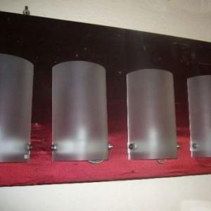 wandel-antik-02177-wandlampen-aus-den-40er-jahren