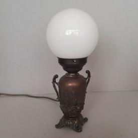 wandel-antik-02200-jugendstil-tischlampe