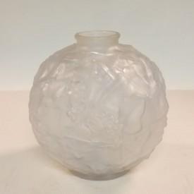 wandel-antik-02212-espaivet-vase-aus-frostglas