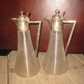 wandel-antik-02217-karaffen-mit-silbermontur