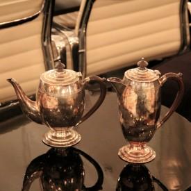 wandel-antik-02240-kaffeekanne-teekanne-crusader-plate
