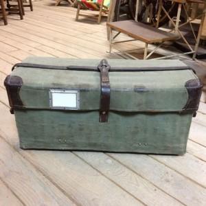 wandel-antik-02287-lazarettkoffer