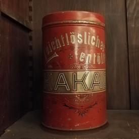 wandel-antik-02291-kaffee-und-kakaodosen