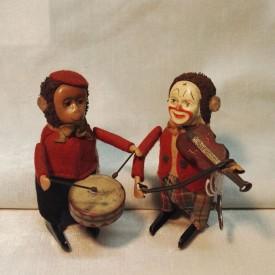 wandel-antik-02298-schuco-tanzfiguren