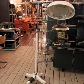 apotheke arztpraxis krankenhaus wandel antik. Black Bedroom Furniture Sets. Home Design Ideas