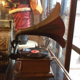 wandel-antik-02399-grammophon