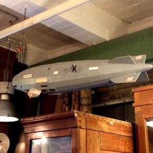 wandel-antik-02402-zeppelin-hindenburg