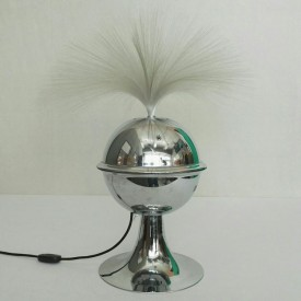wandel-antik-02494-glasfaser-kugelleuchte