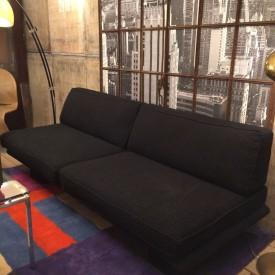 wandel-antik-02503-knoll-sofa-schwarz-1