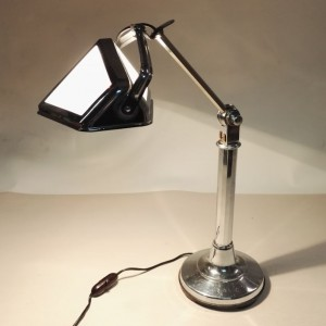 wandel-antik-02515-pirouett-tischlampe-model-nizza