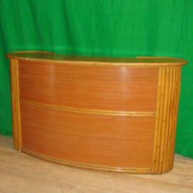 wandel-antik-02539-50er-jahre-bambusbar-aus-amerika