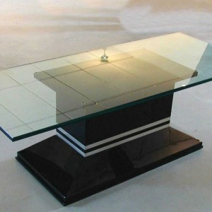wandel-antik-02548-art-deco-couchtisch-glas-metall-hochglanz