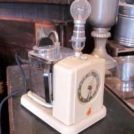 wandel-antik-02589-englische teemaschine