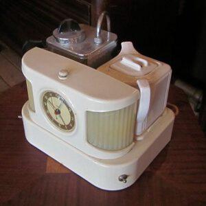wandel-antik-02590-alte englische teemaschine goblin