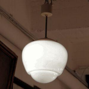 wandel-antik-02712-30er-jahre-deckenleuchte-opalglas