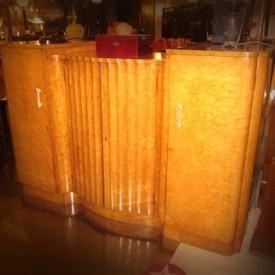 wandel-antik-02726-art-deco-sideboard-amboina-furnier
