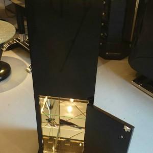 wandel-antik-02767-art-deco-licht-saeule-mit-bar