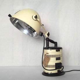 wandel-antik-02803-rotlichlampe-hanau-original-s-300
