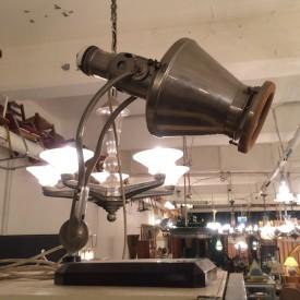 wandel-antik-02810-rotlichtlampe