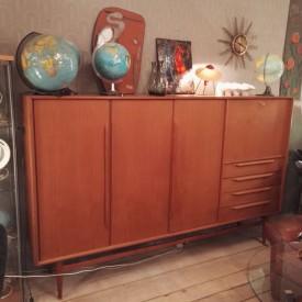 wandel-antik-02816-riestenpatt-heinrich-sideboard