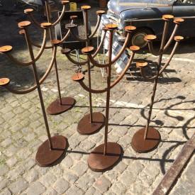 wandel-antik-02852-stahlleuchter-patiniert