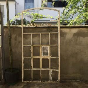wandel-antik-02855-industriefenster
