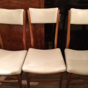 wandel-antik-02861-art-deco-stühle