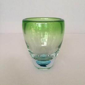 wandel-antik-02875-vase-glas