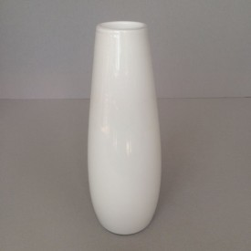 wandel-antik-02878-murano-vase-weiss