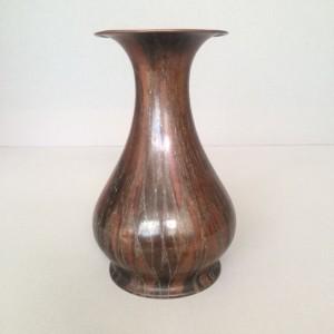 wandel-antik-03223-wmf-vase