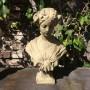 wandel-antik-02892-frauenbüste