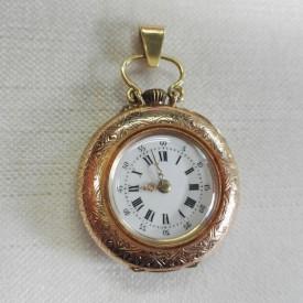 wandel-antik-02901-damen-taschenuhr