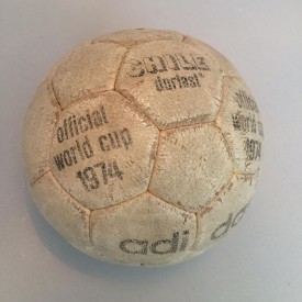 wandel-antik-02912-world-cup-1974-fußball