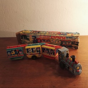 wandel-antik-02924-disney-express