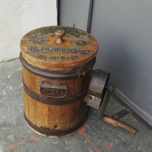 wandel-antik-02926-miele-buttermaschine