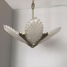 wandel-antik-02941-art-deco-deckenlampe