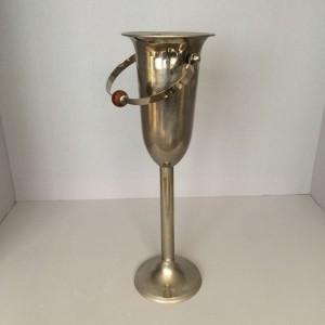 wandel-antik-02943-champagnerkühler-1