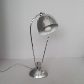 wandel-antik-02946-jumo-tischlampe
