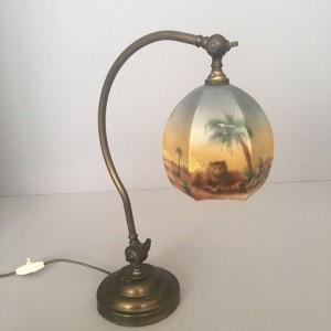 wandel-antik-02951-jugendstil-tischlampe-3